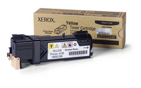 Comprar cartucho de toner 106R01280 de Xerox-Tektronix online.