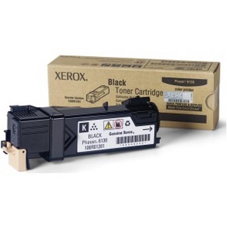 Comprar cartucho de toner 106R01281 de Xerox online.