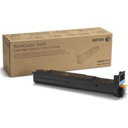Comprar cartucho de toner 106R01317 de Xerox online.