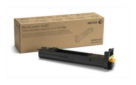 Comprar cartucho de toner 106R01322 de Xerox online.
