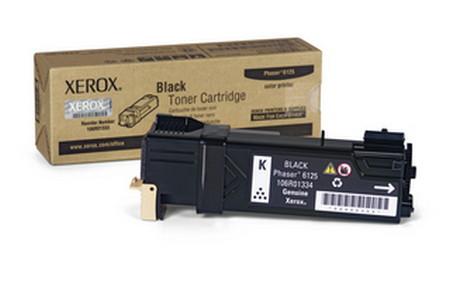 Comprar cartucho de toner 106R01334 de Xerox online.