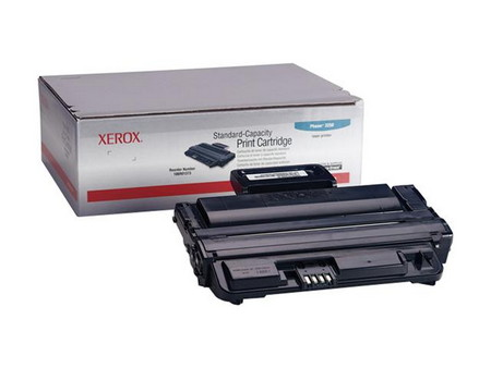 Comprar cartucho de toner 106R01373 de Xerox-Tektronix online.