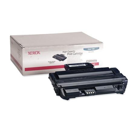 Comprar cartucho de toner 106R01374 de Xerox-Tektronix online.