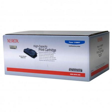 Comprar cartucho de toner 106R01379 de Xerox online.