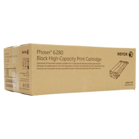 Comprar cartucho de toner 106R01395 de Xerox online.