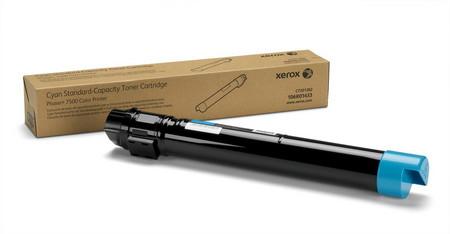 Comprar cartucho de toner 106R01433 de Xerox online.