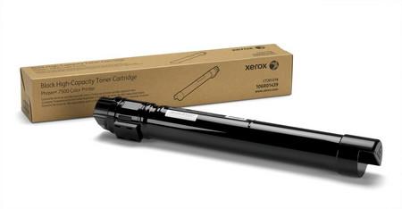 Comprar cartucho de toner 106R01439 de Xerox-Tektronix online.