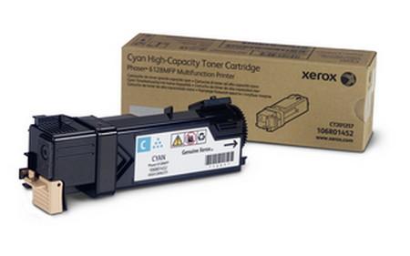 Comprar cartucho de toner 106R01452 de Xerox online.