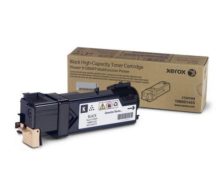 Comprar cartucho de toner 106R01455 de Xerox-Tektronix online.