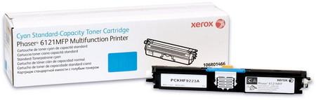 Comprar cartucho de toner 106R01463 de Xerox-Tektronix online.