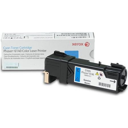 Comprar cartucho de toner 106R01477 de Xerox online.