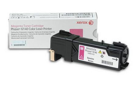 Comprar cartucho de toner 106R01478 de Xerox online.