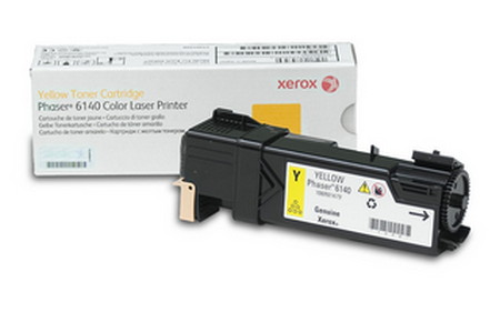 Comprar cartucho de toner 106R01479 de Xerox-Tektronix online.