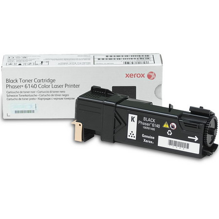 Comprar cartucho de toner 106R01480 de Xerox-Tektronix online.