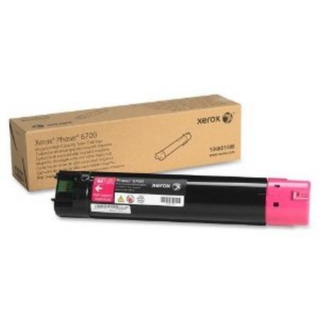 Comprar cartucho de toner alta capacidad 106R01508 de Xerox online.