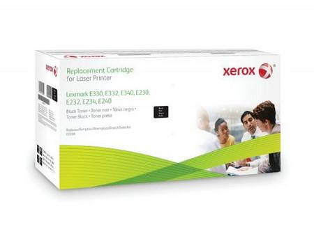 Comprar cartucho de toner 106R01549 de Xerox online.
