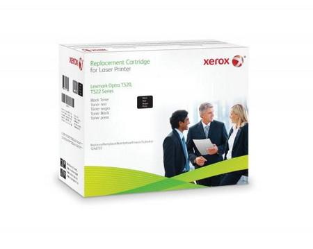 Comprar cartucho de toner 106R01555 de Xerox-Tektronix online.