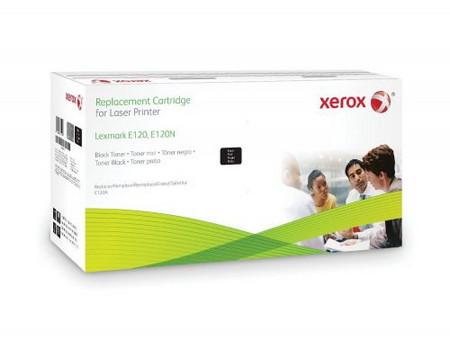 Comprar cartucho de toner 106R01560 de Xerox-Tektronix online.