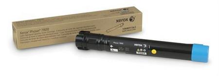 Comprar cartucho de toner 106R01563 de Xerox online.