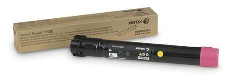 Comprar cartucho de toner 106R01564 de Xerox online.