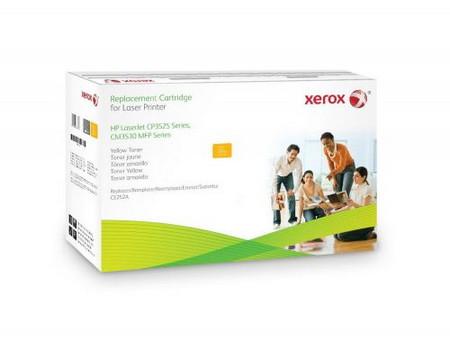 Comprar cartucho de toner 106R01585 de Xerox online.