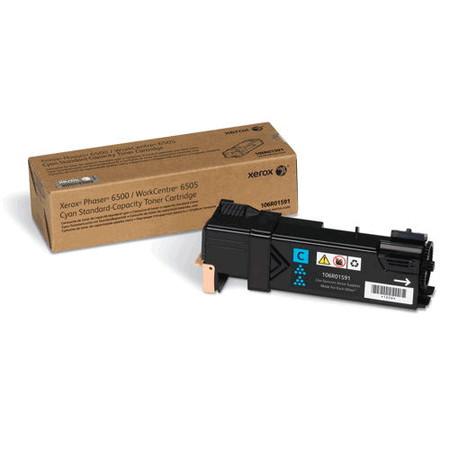 Comprar cartucho de toner 106R01591 de Xerox online.