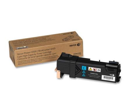 Comprar cartucho de toner 106R01594 de Xerox online.