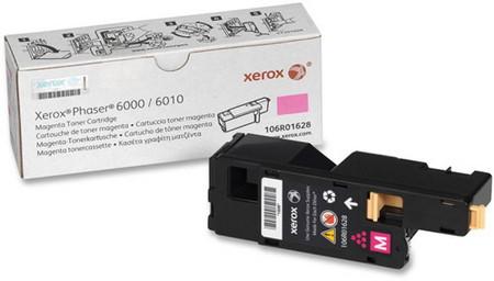 Comprar cartucho de toner 106R01628 de Xerox online.