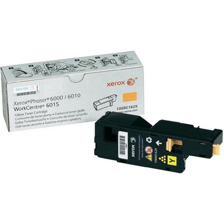 Comprar cartucho de toner 106R01629 de Xerox online.