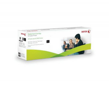 Comprar cartucho de toner 106R02138 de HP online.