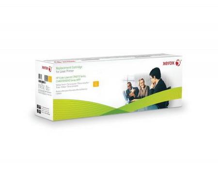Comprar cartucho de toner 106R02140 de HP online.