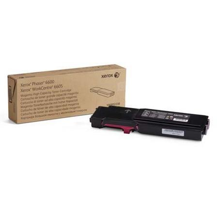 Comprar cartucho de toner alta capacidad Z106R02230 de Compatible online.