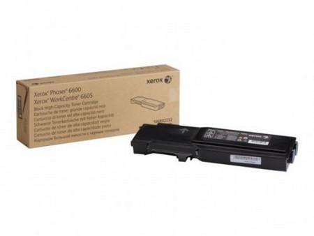 Comprar cartucho de toner 106R02232 de Xerox-Tektronix online.