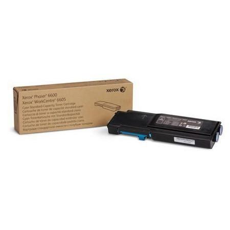 Comprar cartucho de toner 106R02245 de Xerox online.