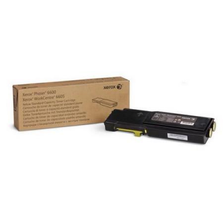 Comprar cartucho de toner 106R02247 de Xerox online.