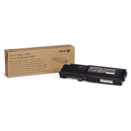 Comprar cartucho de toner 106R02248 de Xerox online.