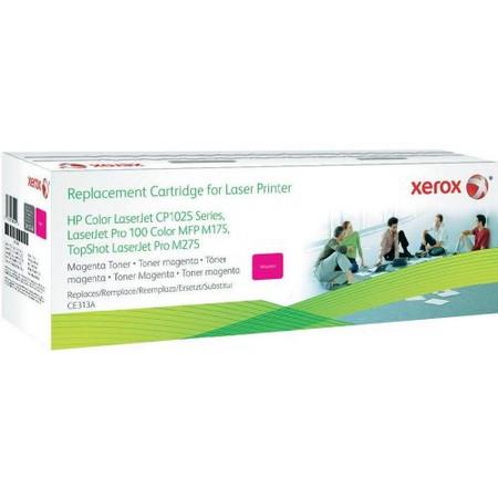 Comprar cartucho de toner 106R02260 de Xerox-Tektronix online.