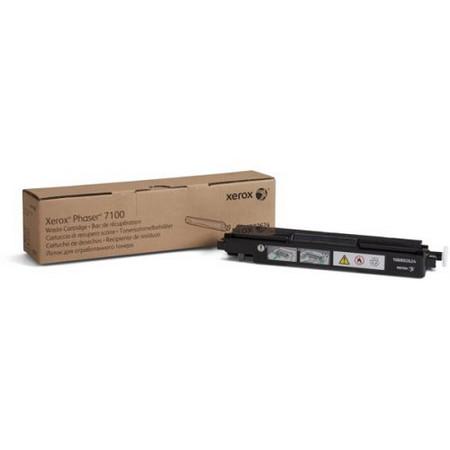 Comprar cartucho de toner 106R02624 de Xerox-Tektronix online.