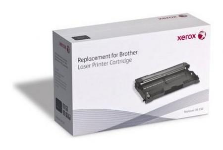 Comprar cartucho de toner 106R02634 de HP online.