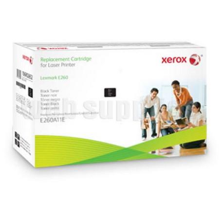 Comprar cartucho de toner 106R02652 de Xerox online.