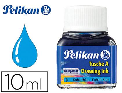 Comprar  10717 de Pelikan online.
