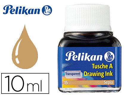 Comprar  10721 de Pelikan online.