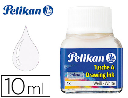 Comprar  10722 de Pelikan online.