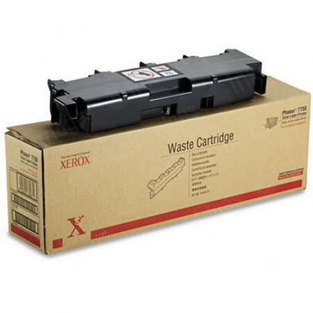 Comprar bote de residuos 108R00575 de Xerox online.