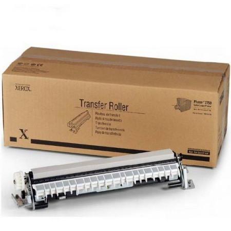Comprar Transfer roller 108R00579 de Xerox-Tektronix online.