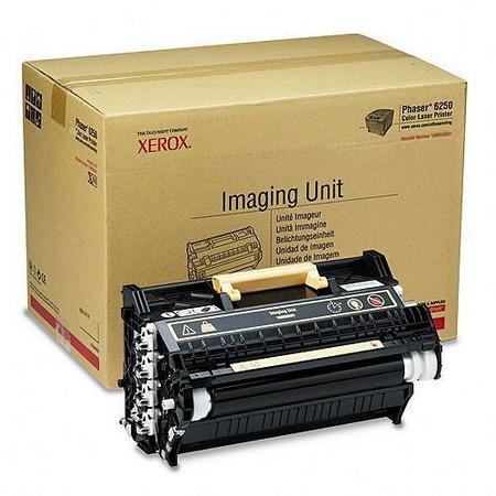 Comprar Unidad de impresion 108R00591 de Xerox-Tektronix online.