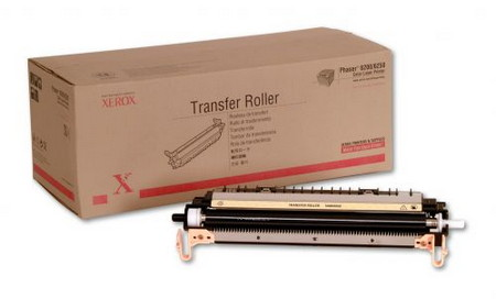 Comprar Rodillo de transferencia 108R00592 de Xerox online.