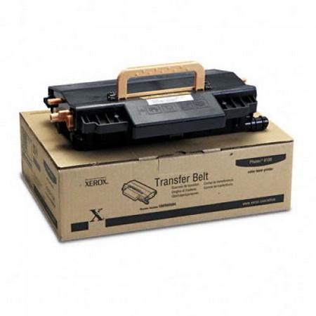 Comprar Kit de transferencia 108R00594 de Xerox-Tektronix online.