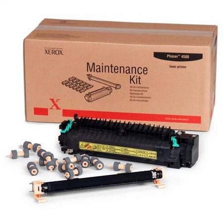Comprar kit de mantenimiento 108R00601 de Xerox online.