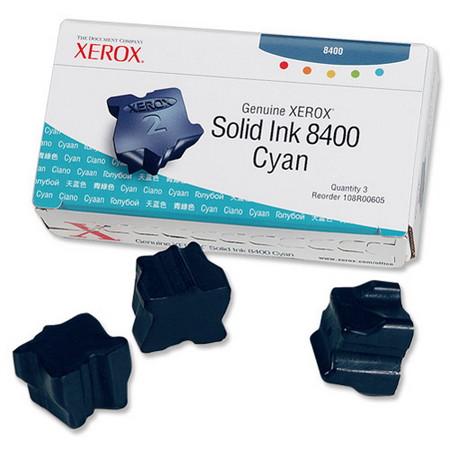 Comprar cartucho de tinta 108R00605 de Xerox online.